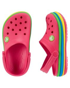 c268f3846f96b 18 Best crocs images