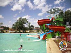 TURISMO EN CIUDAD JUÁREZ lo invita a conocer el AquaDIF, el cual está abierto al público de martes a domingo, en esta temporada de verano a partir de las 11:00 hasta las 18:30 horas. Las personas que asistan podrán divertirse y convivir en familia. El costo por adulto es de $40.00 pesos y para niños de $30.00 pesos. www.turismoenchihuahua.com,