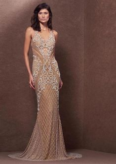 vestido de festa  bordado com brilho para formatura ou madrinha