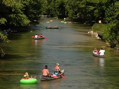 10 Epic Outdoorsy Things In Michigan Anyone Can Do