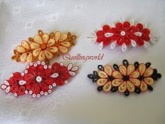 12 Awesome Paper Quilling Jewelry Designs To Start Today – Quilling Techniques Diy Quilling, Quilling Rakhi, Quilling Dolls, Paper Quilling Earrings, Paper Quilling Tutorial, Paper Quilling Designs, Quilling Paper Craft, Quilling Flowers, Quilling Patterns