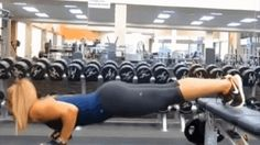 Healthy Motivation.