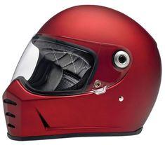 136 Best Simson helmets images in 2019 | Helmet, Motorcycle