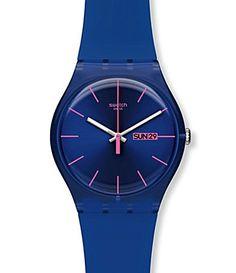 Swatch $70.00