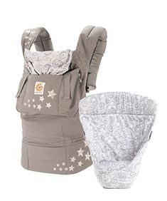 Baby Have An Inquiring Mind Hippychick Non Slip Hipseat Black Other Baby Gear