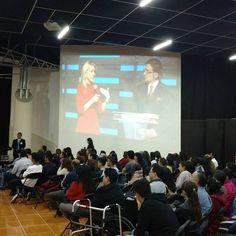 Dr. Armando y Martha Alducin en VNPEM METEPEC https://www.facebook.com/VNPEMToluca/?ref=hl