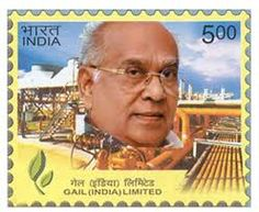 ANR on US postage stamp: http://goo.gl/pbJLHv   http://www.thehansindia.com/posts/index/2014-09-01/ANR-on-US-postage-stamp-106482