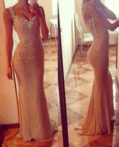 +Custom+prom+dress,sexy+prom+dress,+long+prom+dress,+sequin+prom+dress,+2016+prom+dress+  Processing+time:+15-35+business+days+ Shipping+Time:+3-5+business+days  Fabric:Sequined+ Hemline/Train:Floor-length+ Back+Detail:Zipper+ Sleeve+Length:sleeveless+ Shown+Color:Refer+to+image+ Built-...