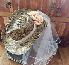 Items similar to Bride 68b47c6863f1
