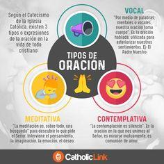 CatholicLink English On