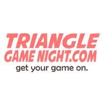 Hero's Crossing is coming to Triangle Game Night! We'll be at Oak & Dagger in Raleigh this Labor Day Monday, 7 PM. Come play, say hi, get your questions answered. Looking forward to seeing you. Triangle Game, Looking Forward To Seeing You, Game Night, Say Hi, Board Games, Hero, Play, Sayings, Tabletop Games