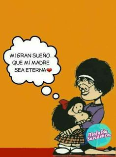200 Mafalda Ideas Mafalda Quotes Humor Spanish Quotes