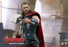 MMS-306-Hot-Toys-Thor-Age-of-Ultron-Sixth-Scale-Figure.jpg (1666×1166)