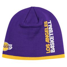 dfc271347 12 Best Hats/Beanies images in 2014 | Lakers hat, Beanie hats, Los ...