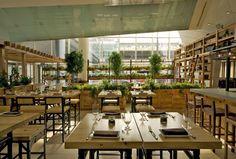 jg domestic pa   JG Domestic is one of the best restaurants in Philadelphia, PA