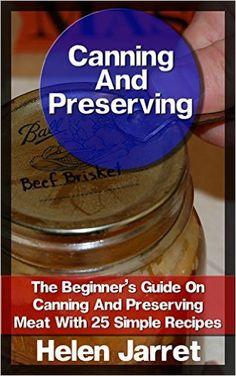 Pressure Cooker Ribs