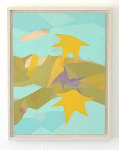 Saskia Leek Amazing Art, New Zealand, Inspire, Artists, Models, Abstract, Natural, Drawings, Painting