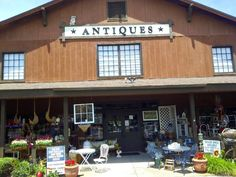 Antiques Roswell Georgia | 425 Market Place Antiques at 425 Market Pl, Roswell, GA