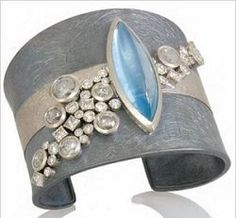 Artisan Metalsmithing and Jewelry Design: From the Bench to the ...