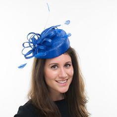 9e9bd211f70 Jane Anne Design Hats - Buy Jane Anne Design Hats online