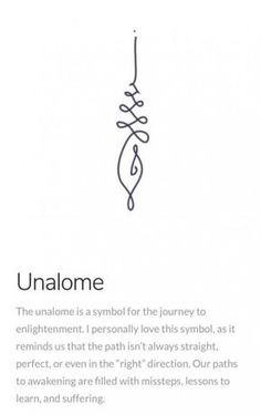 Soulmate Tattoo Design : soulmate, tattoo, design, Soulmate, Tattoo, Ideas, Tattoos,, Symbolic, Tattoos