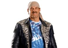 Jesse Ventura's official WWE Hall of Fame profile, featuring bio, exclusive videos, photos, career highlights, classic moments and more! Tony Atlas, Hubert Humphrey, Story Of The Year, Brooklyn Park, Vince Mcmahon, Wwe Champions, Wwe News, Vietnam Veterans, Navy Seals