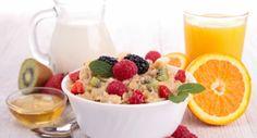 ¿Sabías que las propiedades de algunos productos se potencian si los combinamos? Descubre cómo mejorar tu salud con las combinaciones adecuadas. - COCINATIS
