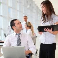 Disability Employment Resources 101