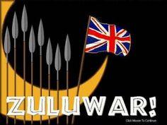 Zulu War (1996)
