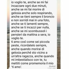 Oh My Love, Love You, Tumblr Writing, Happy Hot, Italian Quotes, Love Text, Insta Story, Cool Words, Sentences