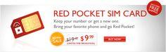 Shopping Sherlock Prepaid Mobile Wireless  www.sherlocksavesabundle.com