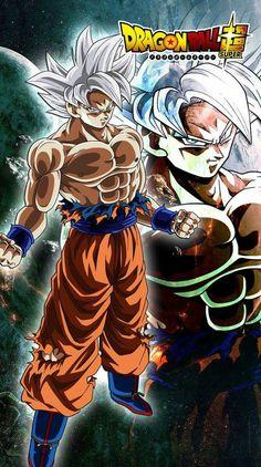 Goku Cool Abis by JemmyPranata Dragon Ball Gt, Dragon Z, Akira, Goku Y Vegeta, Z Warriors, Anime Crossover, Z Arts, Cool Stuff, Marvel