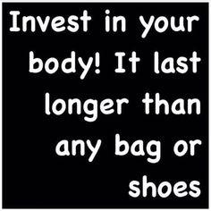 Yes, Ladies!! Start your waisttraing today! Shop www.bouncebackbeauty.com #health #fitness #fit #postpartum #fitnessmodel #cincher #faja #workout #beauty #cardio #gym #train #training #kimk #health #healthy #mua #healthychoices #active #strong #motivation #beauty #beyonce #lifestyle #diet #getfit #bouncebackbeauty #corset #exercise