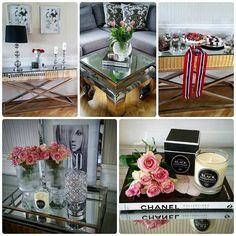 Fine #classicliving møbler hos flinke @my_home_and_interior