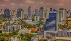 Where to Stay in Bangkok: Best Neighborhoods and Accommodation Free Stock Trading, Free Portfolio, Investing Apps, Top Apps, Top Five, Online Gambling, Asset Management, In 2019, Premium Wordpress Themes