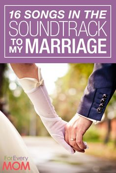 The 16 Songs in the Soundtrack to This Mom's Marriage Perfectly Capture the Ups and Downs All Couples Go Through Cute Relationship Quotes, Strong Relationship, Relationship Problems, Cute Relationships, Healthy Relationships, Marriage Goals, Successful Marriage, Strong Marriage, Marriage Advice