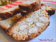 La recette facile des croquettes aux amandes telles qu'on fait ses petits biscuits aux amandes à Vinsobres, en Provence.