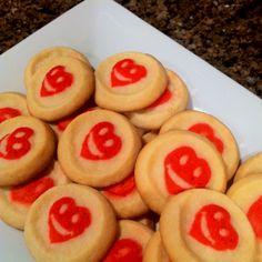 pillsbury valentines cupcake mix