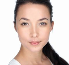 Women's Headshots - Peter Hurley Photography - NY Actor's Headshots