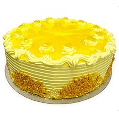 Birthday Cake - Buy Happy birthday cakes online with name & photo at best price and send across India for your loved ones with SAME DAY and MIDNIGHT DELIVERY services From GiftaLove. Order Birthday Cake Online, Birthday Cake Delivery, Order Cakes Online, Birth Cakes, Cupcakes Online, Online Cake Delivery, Heart Shaped Cakes, Happy Birthday Cakes, Birthday Gifts