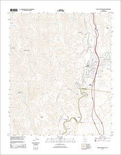 8 Best High Plains Aquifer images | Ogallala aquifer, Nebraska, Colleges