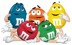 M&m Candy Clipart We Do Logos, Candy Clipart, Art Clipart, M&m Characters, M & M Chocolate, Chocolate Chips, M Wallpaper, Holiday Wallpaper, Disney Wallpaper