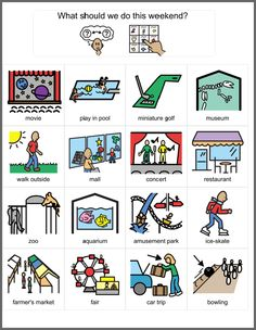 Living Well With Autism - Play Skills and Leisure Activities these are amazing Social Skills Autism, Autism Learning, Autism Education, Autism Activities, Autism Classroom, Learning Tools, Special Education, Chores For Kids By Age, Socialism