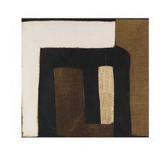 colin-vian:   Conrad Marca-Relli (1913-2000) M-18-75