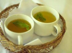 Ceai de busuioc, beneficii. Previne peste 40 de AFECŢIUNI, fortifică SISTEMUL IMUNITAR şi combate ULCERUL GASTRIC | DCNews