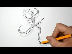 K And M Tattoo ... Tattoo on Pinterest | Letter k, Letter m tattoos and Virgo tattoo