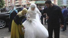 Teen wedding scandal puts Putin in a bind .. http://www.emirates247.com/news/teen-wedding-scandal-puts-putin-in-a-bind-2015-05-21-1.591385