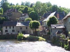 Ségur-le-Château-rivière-vu.jpg