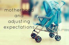 motherhood - it's ab