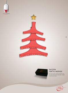 62 Ideas De Campañas Publicitarias De Navidad Campañas Publicitarias Anuncio De Navidad Disenos De Unas
